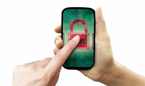 самый безопасный смартфон
